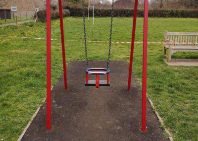 Southwick Park